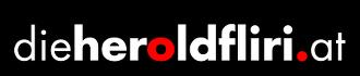 Logo Ensemble dieheroldfliri