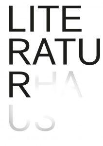 Logo Literaturhaus Hohenems