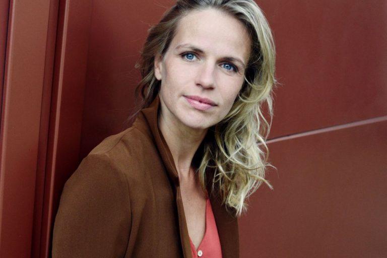 Katrin Jaehne, Agentur Hobrig, © André Röhner 2020